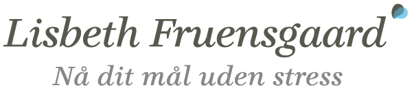 Lisbeth Fruensgaard Coaching