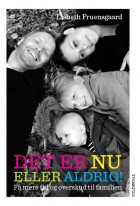 Nu_eller_aldrig_forside til WEB