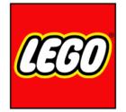 Lisbeth Fruensgaard har udført opgaver for LEGO