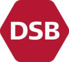Lisbeth Fruensgaard har udført opgaver for DSB