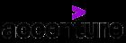 Lisbeth Fruensgaard har udført opgaver for Accenture