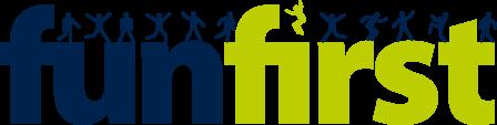 logo-funfirst