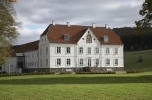 83_Hotel_Haraldskar