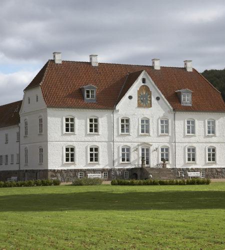Stressmaster Uddannelsen, certificeret stresscoach uddannelse på Hotel Haraldskær