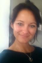 Astrid Andersen Business in Balance
