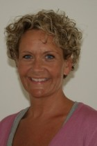 Helle Stampe, Business in Balance