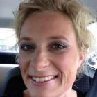 Sophie Ildsvad, Stressmaster Uddannelsen, Stresscoachuddannelse med Lisbeth Fruensgaard