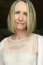 Stressmaster Helle Guldborg Nielsen