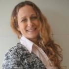 Sabine Brix Mølgaard, Stressmaster Uddannelsen, Stresscoachuddannelse med Lisbeth Fruensgaard