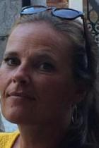 Tina Mørch, Stressmaster Uddannelsen, Stresscoachuddannelse med Lisbeth Fruensgaard