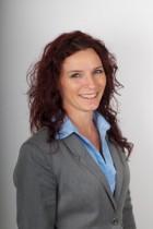 Stressmaster Uddannelsen, Stresscoachuddannelse med Lisbeth Fruensgaard