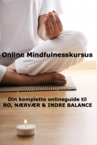 mindfulnessonlineimage