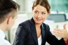 coachingsamtale, stress, stresshåndtering, helstøbt ledelse