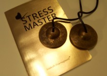 Stressmaster Uddannelsen, Certificeret stresscoach uddannelse i Vejle med stresscoach Lisbeth Fruensgaard