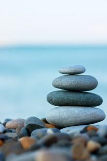 led uden om stress, de 6 stresspunkter, stressmaster, stressfri ledelse, den helstøbte leder