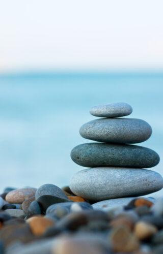 Stressmaster Uddannelsen, stresscoach uddannelse i Vejle, stresscoach, led uden om stress, de 6 stresspunkter, stressmaster, stressfri ledelse, den helstøbte leder