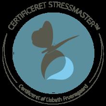 CertificeretStressmaster[LOGO]