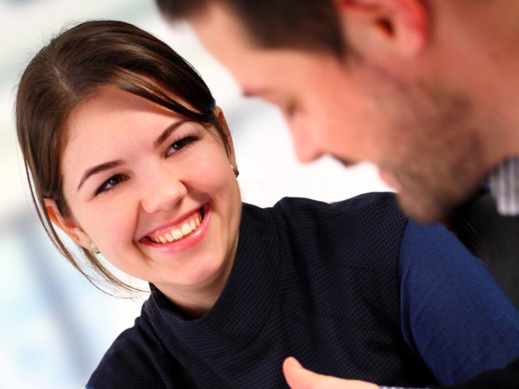 følelsesmæssig intelligens dating dating website data