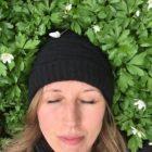 Lad op i naturen med stresscoach Lisbeth Fruensgaard