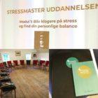 Stressmasteruddannelsen, Stressmaster, stresscoach, stresscoachuddannelse, stresscoach uddannelse, Lisbeth Fruensgaard