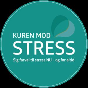 Kuren mod stress, stresshåndtering med stresscoach Lisbeth Fruensgaard, onlineforløb mod stress